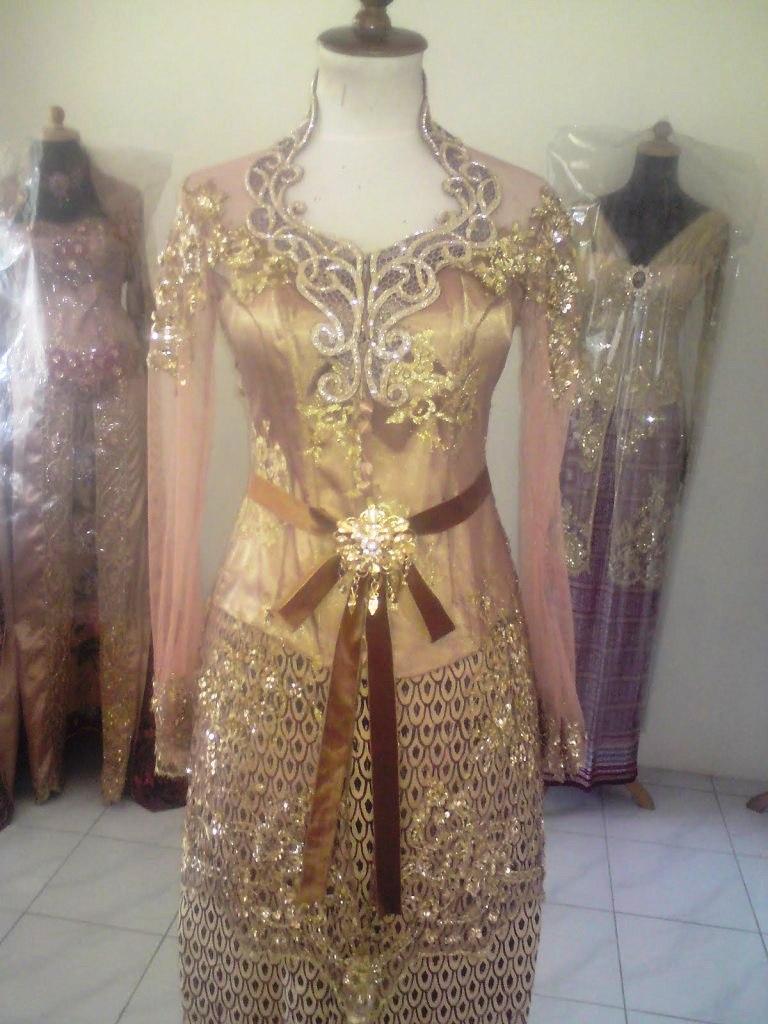 Busana Kebaya Muslim Modern.jpg