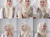 Hijab 2bpashmina.jpg