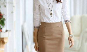 Menilik Model Baju Wanita Terbaru Yang Cocok Digunakan Untuk Bekerja